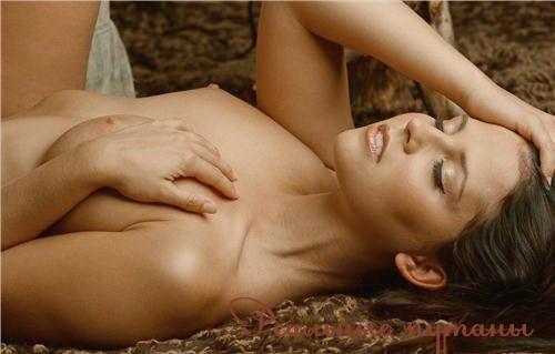 Малена 100% реал фото - Проститутки уфа больше с 6 размером тонизирующий массаж